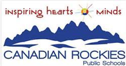 1897-9626-logo.jpg