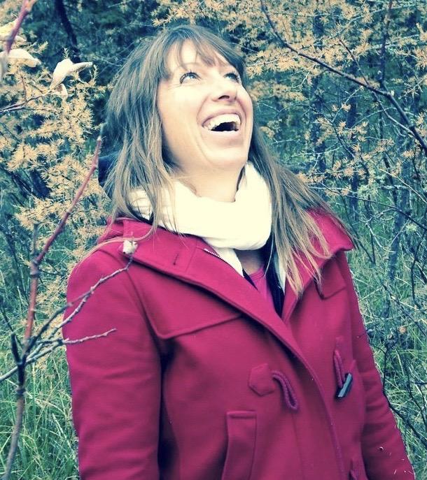 Life Coaching Instructor Calgary AB