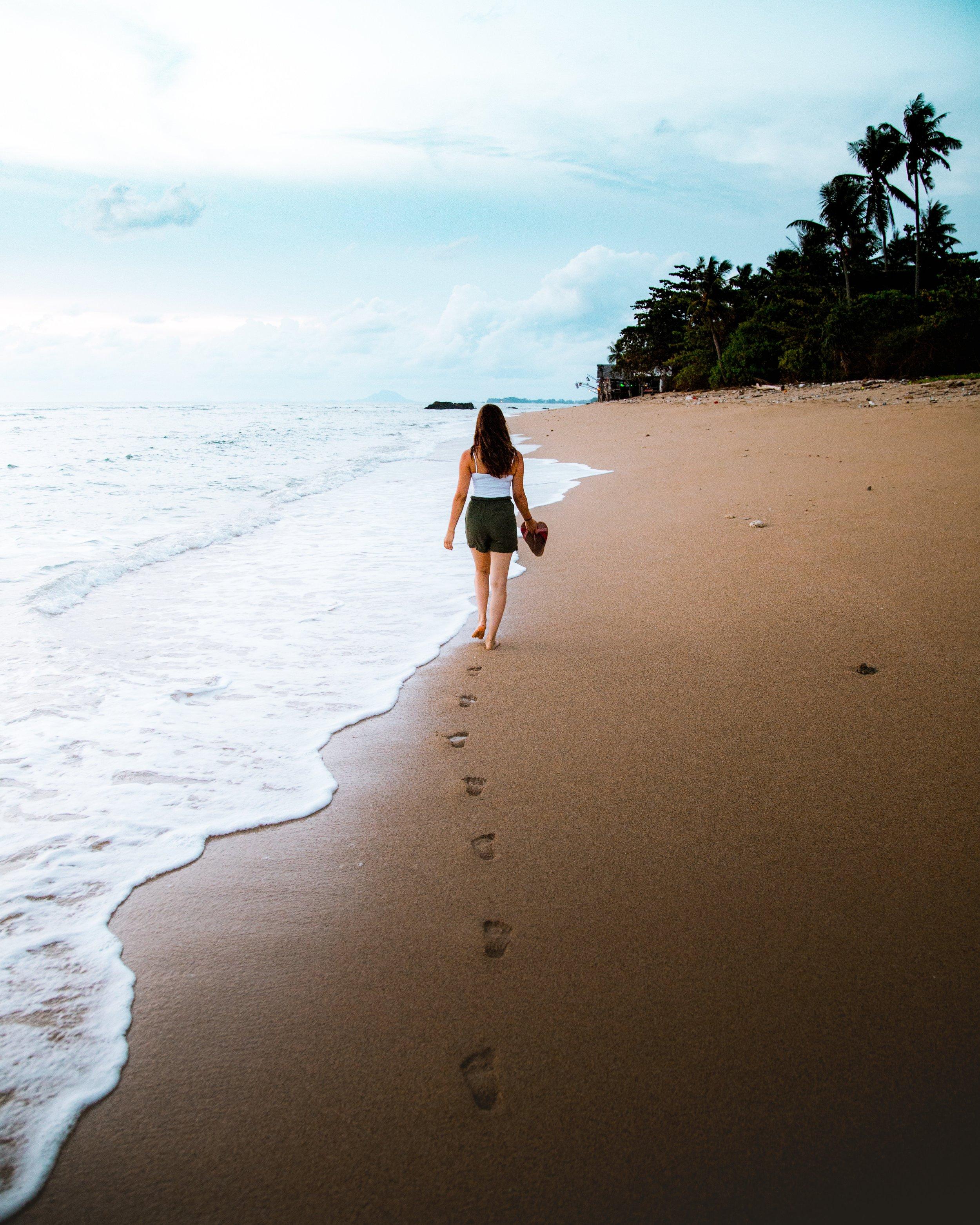 beach walk mexico.jpg