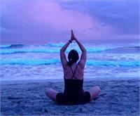 beach meditation .jpg