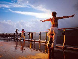 yoga on boat.jpg