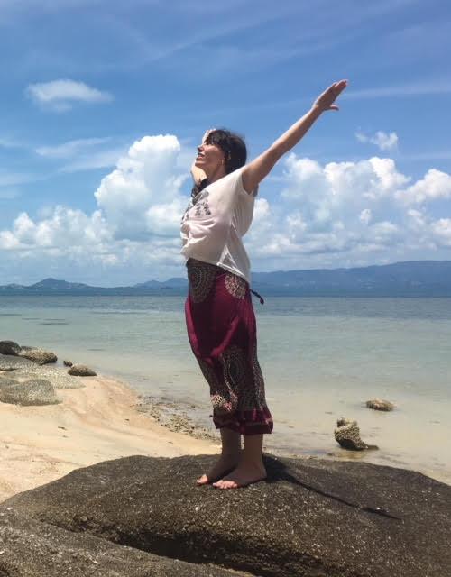 photo on rock Thailand.jpg