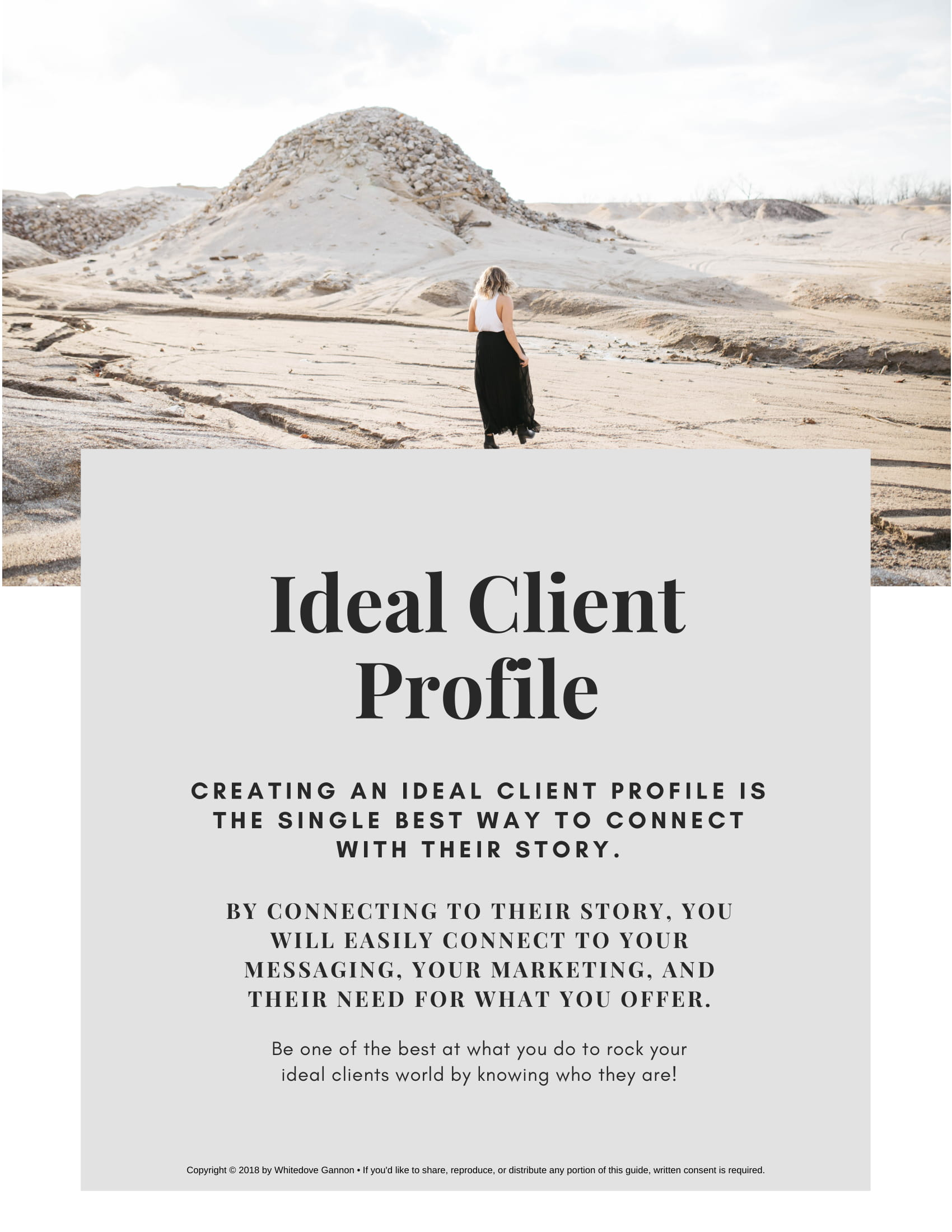 Ideal Client Profile Worksheet-1.jpg