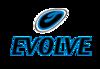 www.evolvesurf.com