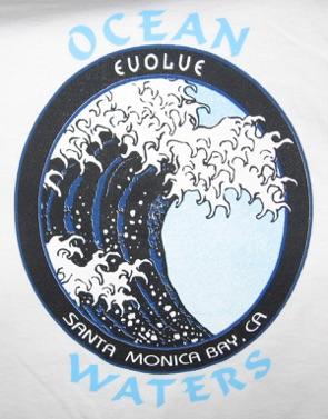 $15 Ocean Waters Shirt