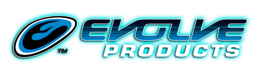 Evolve Products Logo