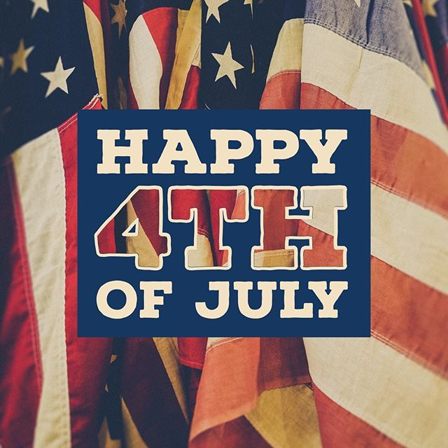 The #YLMP is wishing you a safe & happy 4th! 🇺🇸 #yourlifematters #yourlifemattersproject #manateecounty