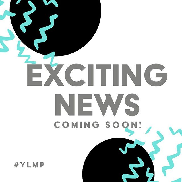 We have a lot happening behind The scenes & can't wait to share with you!  Stay tuned, coming soon!  #ylmp #yourlifemattersproject #manateecounty #addictionawareness #bettertogether #movement