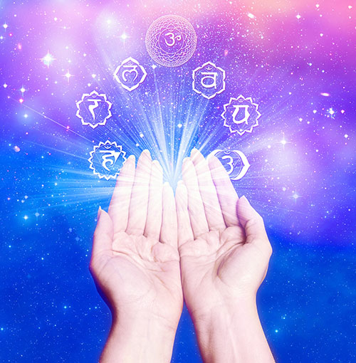 Reiki Attunements - Usui, Karuna Ki, Lightarian Reiki & Lightarian Clearings
