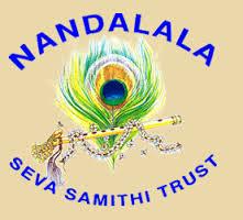 Nandalala Seva Samithi Trust (Nandalala Mission)