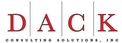 DACK Consulting, Inc.