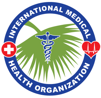 International Medical Health Organization