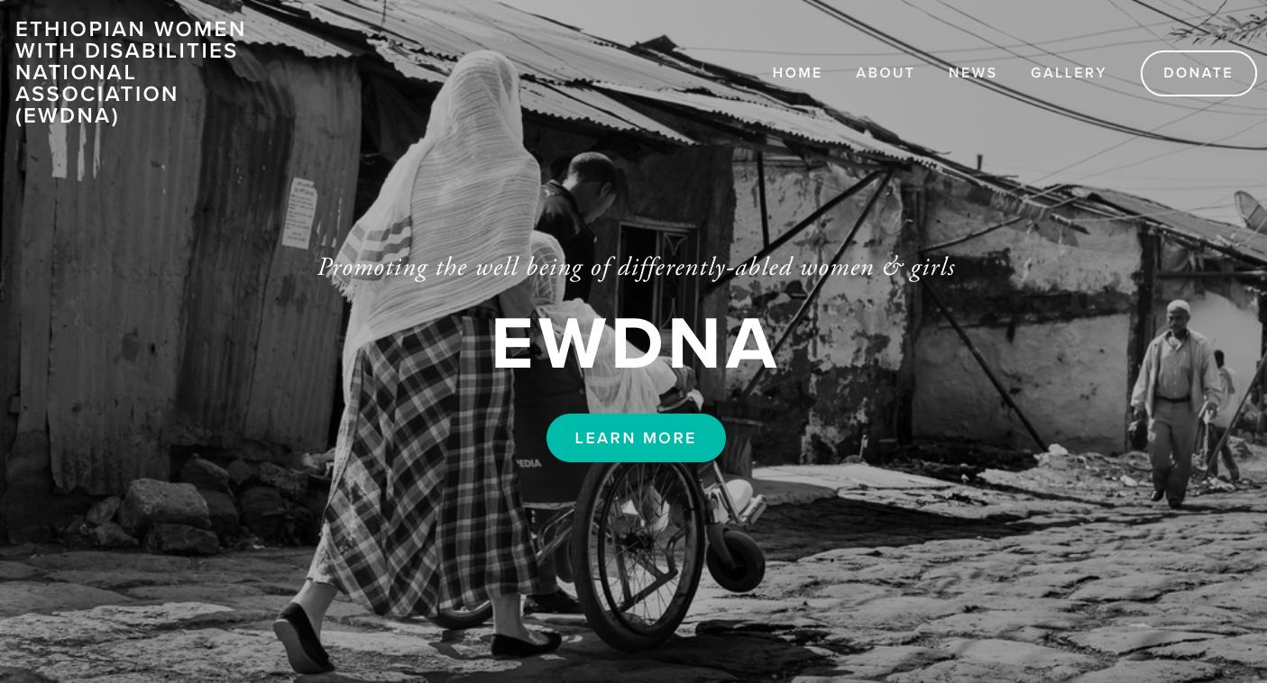 ewdna website.png