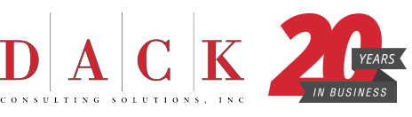 dack-consulting-20-years-in-business.jpg