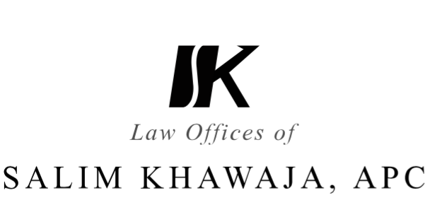 Law Offices of Salim Khawaja