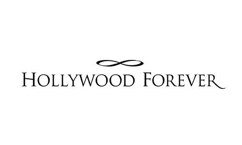 HollywoodForever.jpg