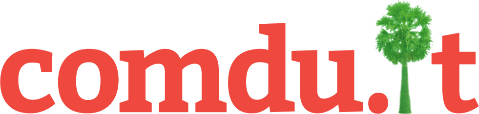 comduit-logo-header-color-transparent.png