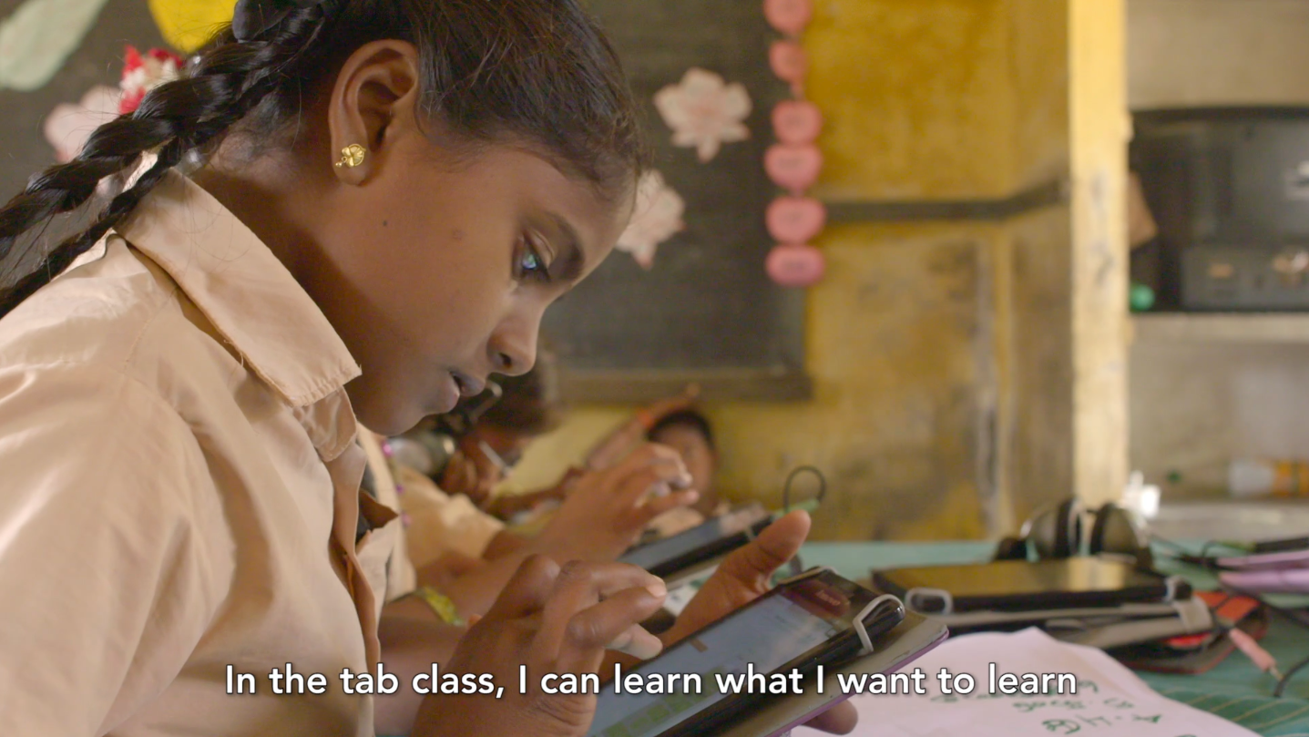 india elearning documentary.png