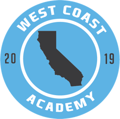 West Coast Academy