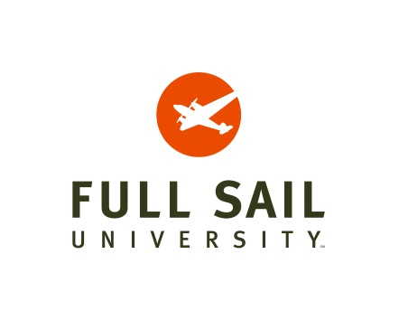 FSBLOG: - Keylan is part of the Full Sail University Alumni