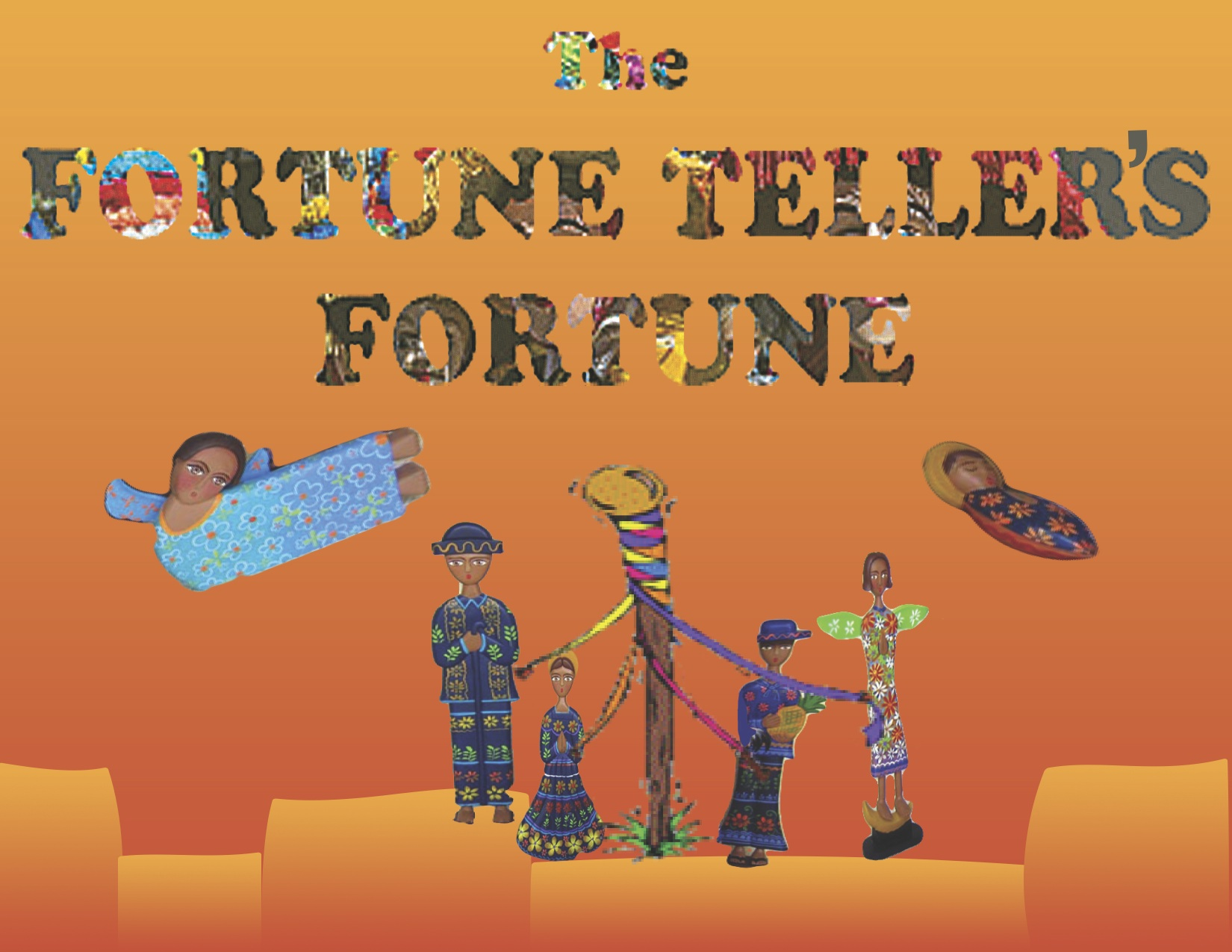 Fortune Tellers Fortune Final 812.jpg