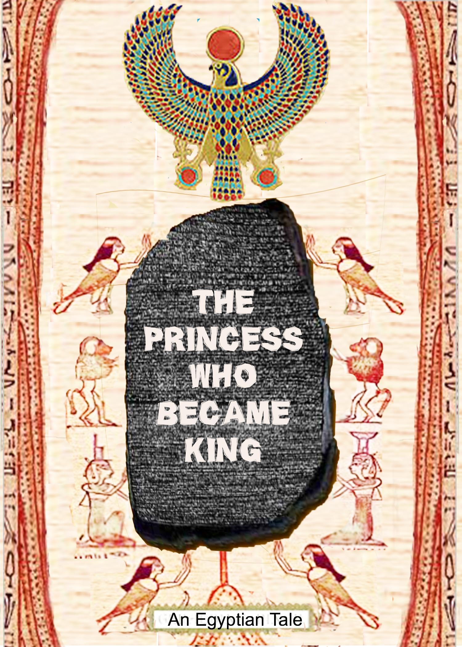 Princess who became king FINAL.jpg