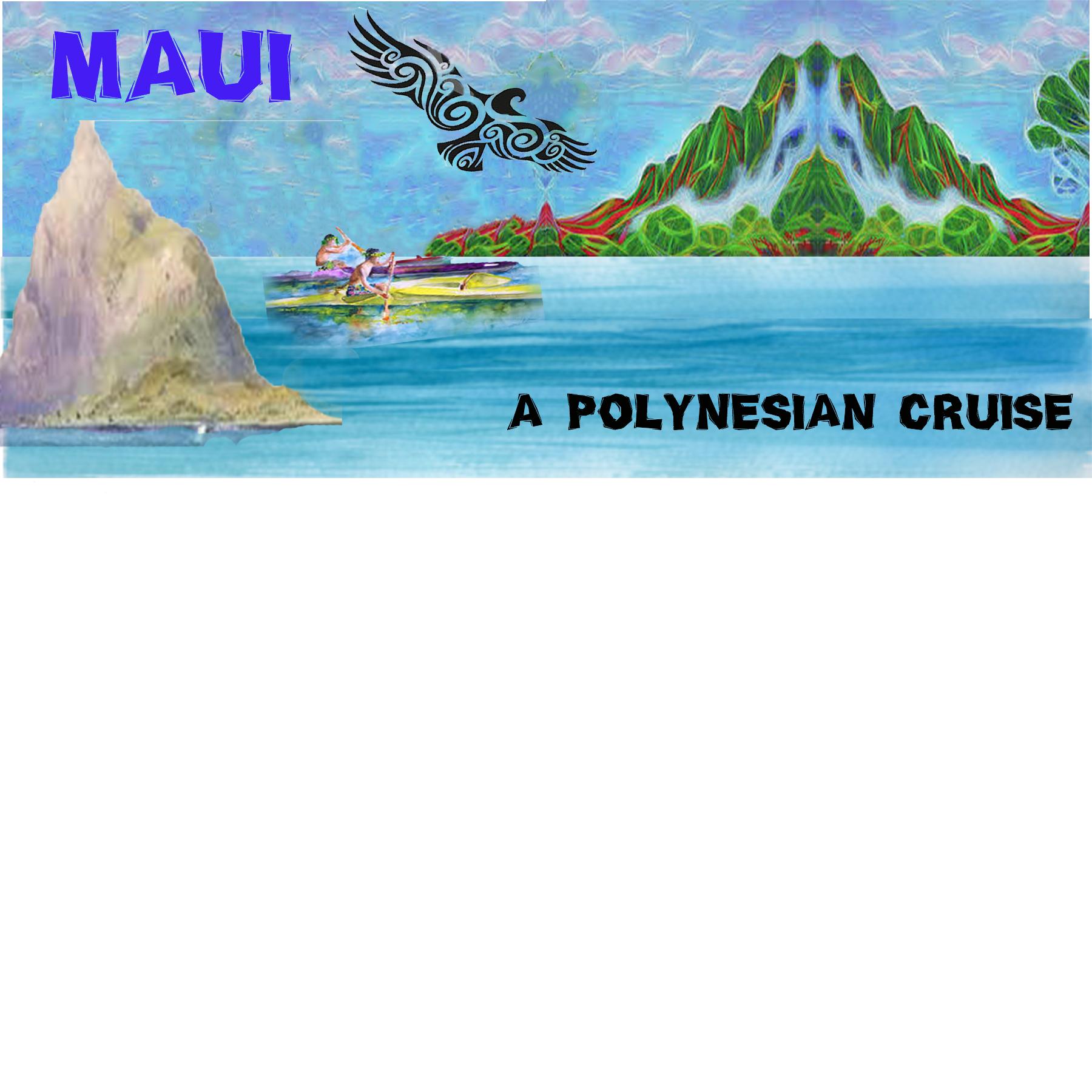 Maui Option FINAL.jpg