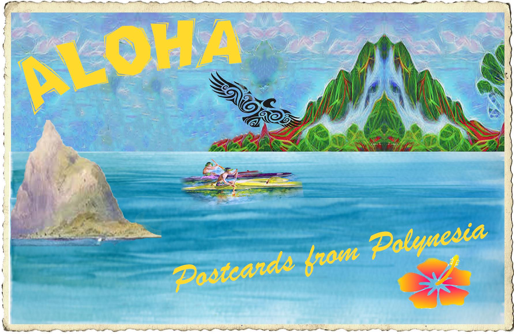 Aloha Card Side A Final.jpg