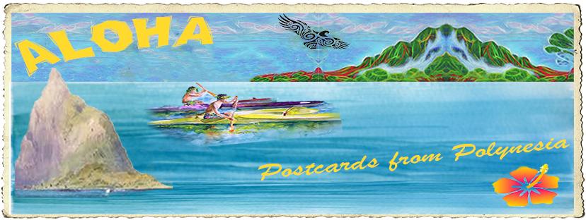 Aloha FB banner no logo.jpg