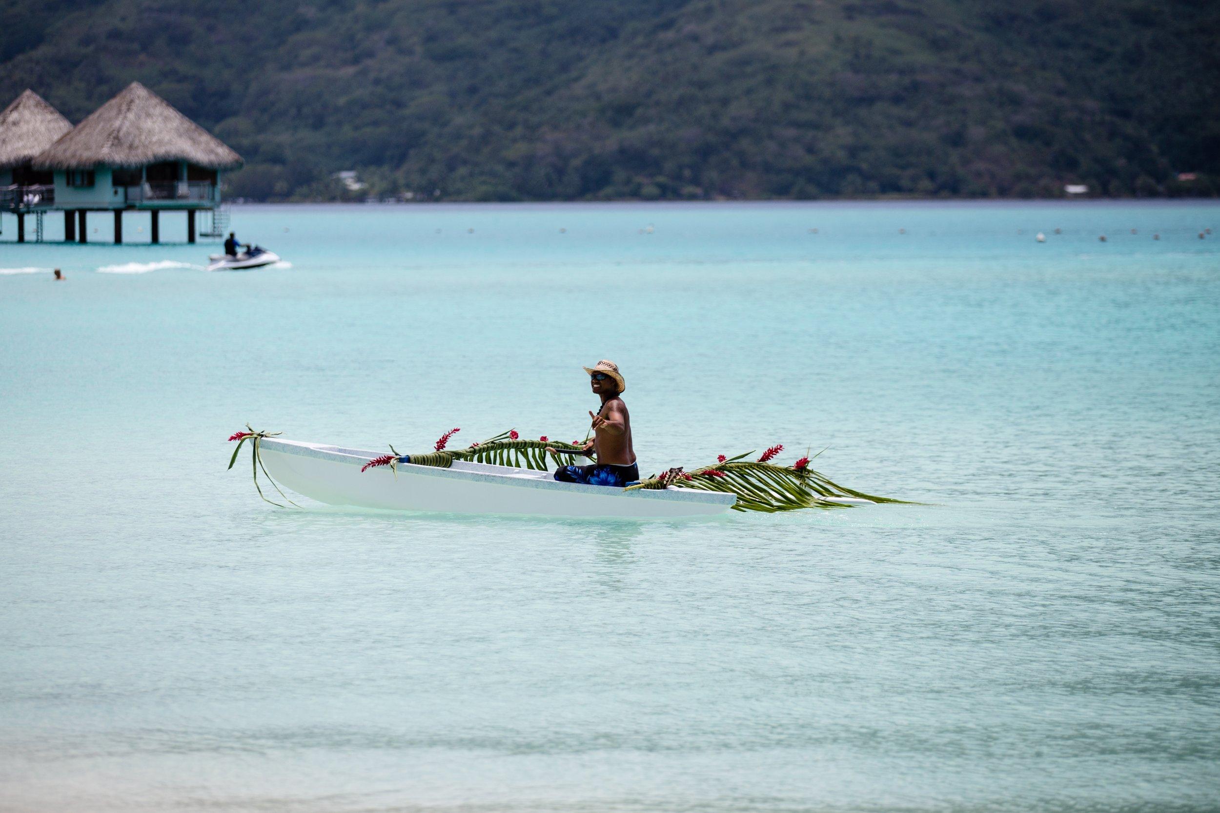 Polynesia 1.jpg