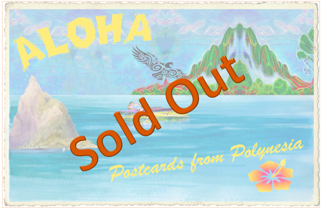 Aloha Sold Out.png