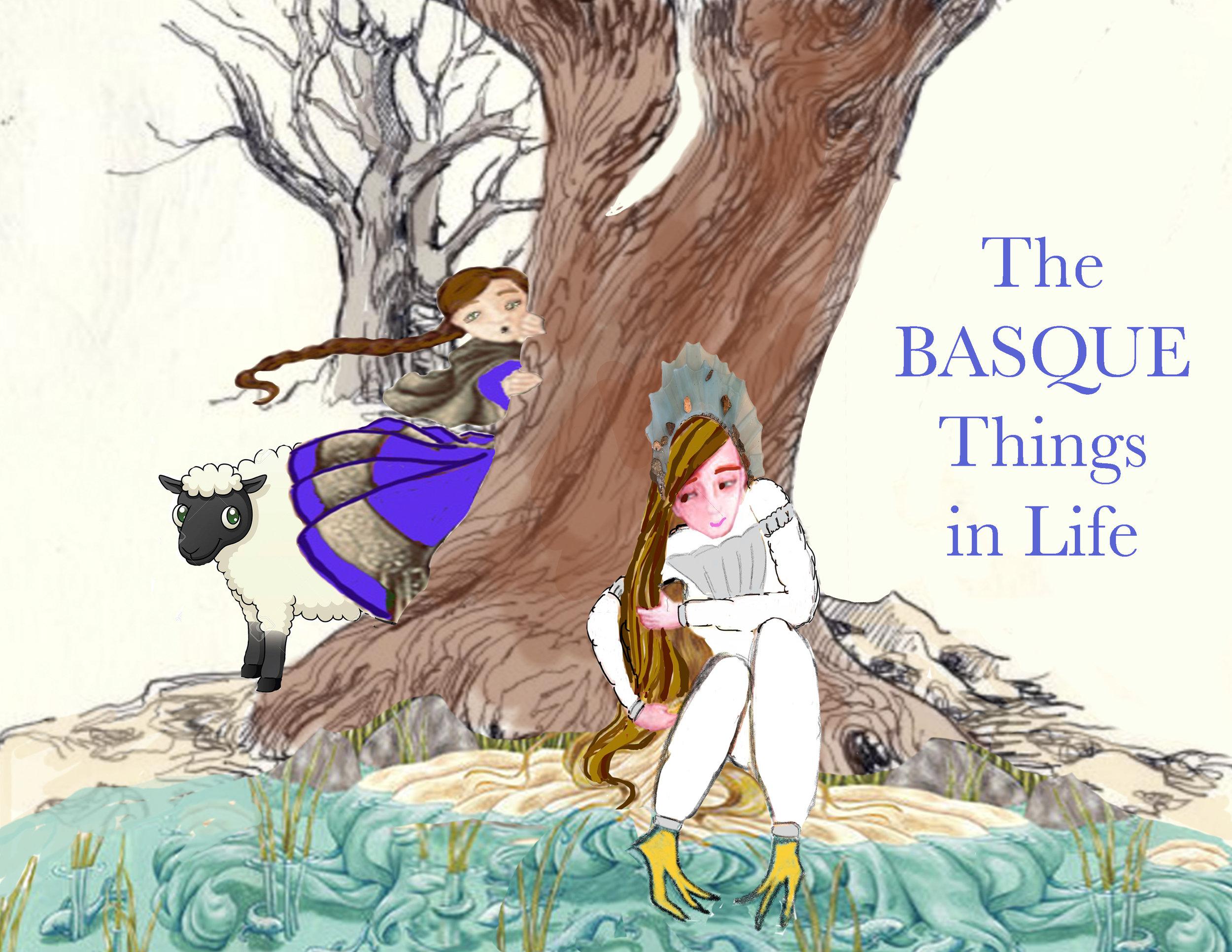 Basque Revised Opt 3.jpg