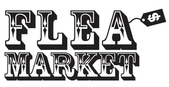 Flea Market 2.jpg