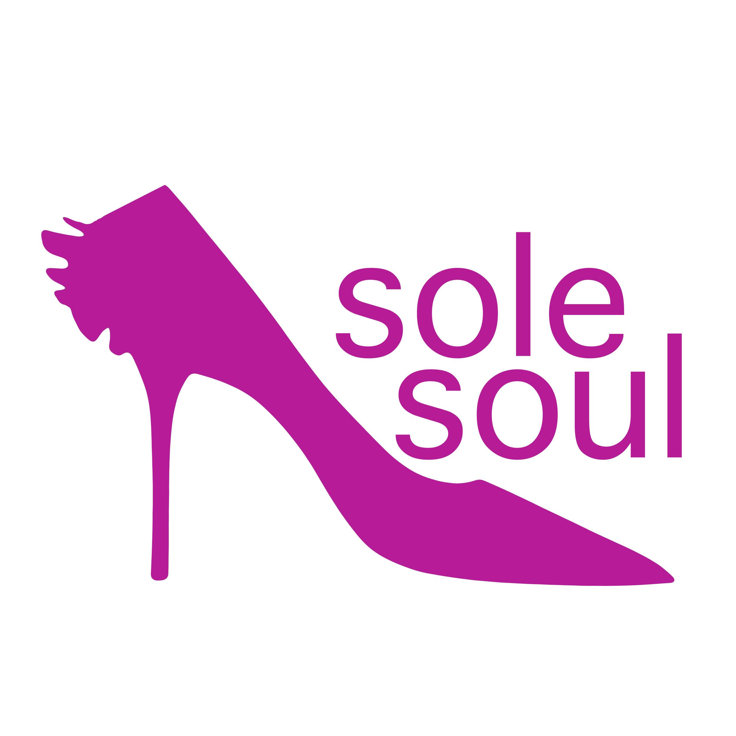 SOLESOUL.jpg
