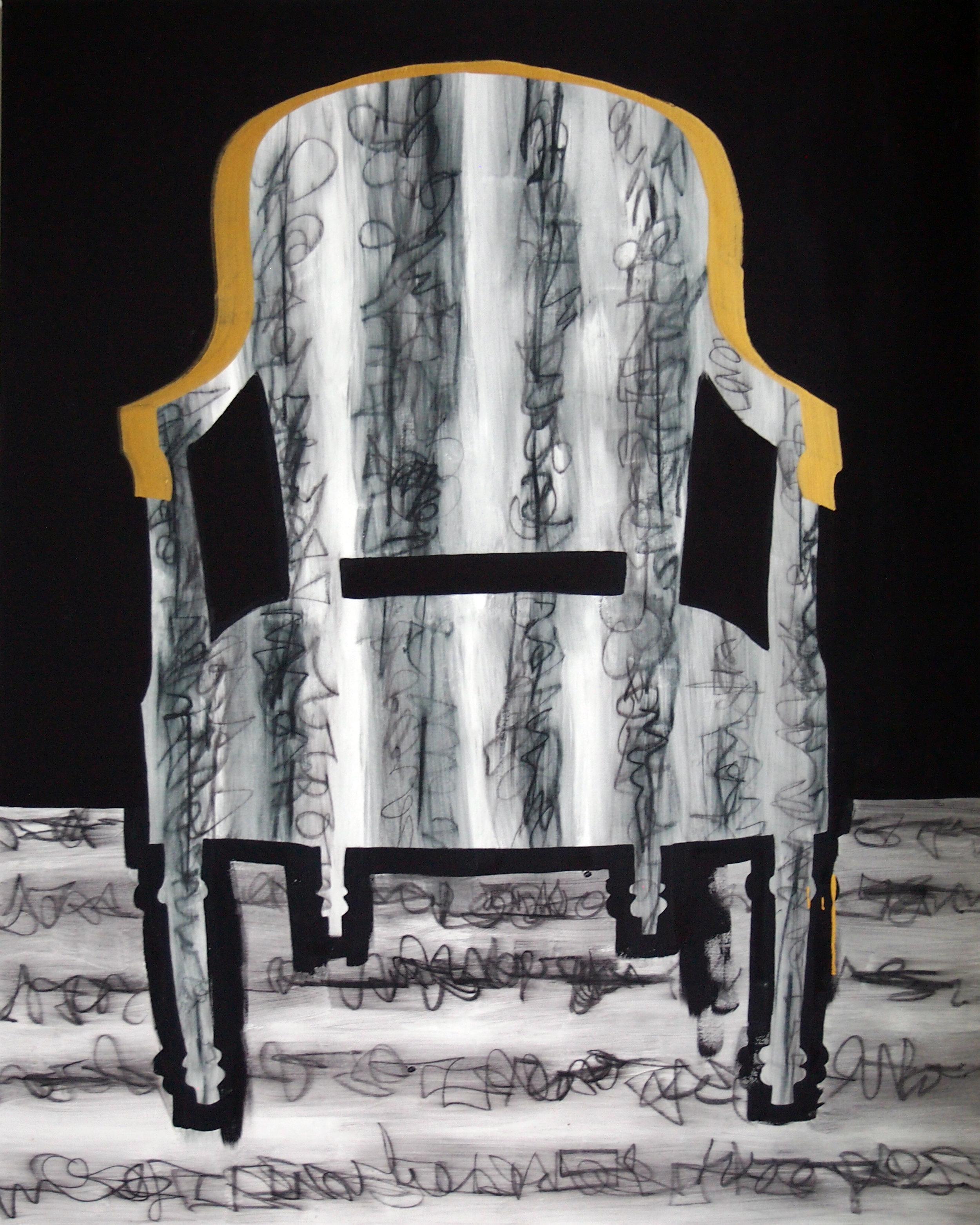 his throne.jpg