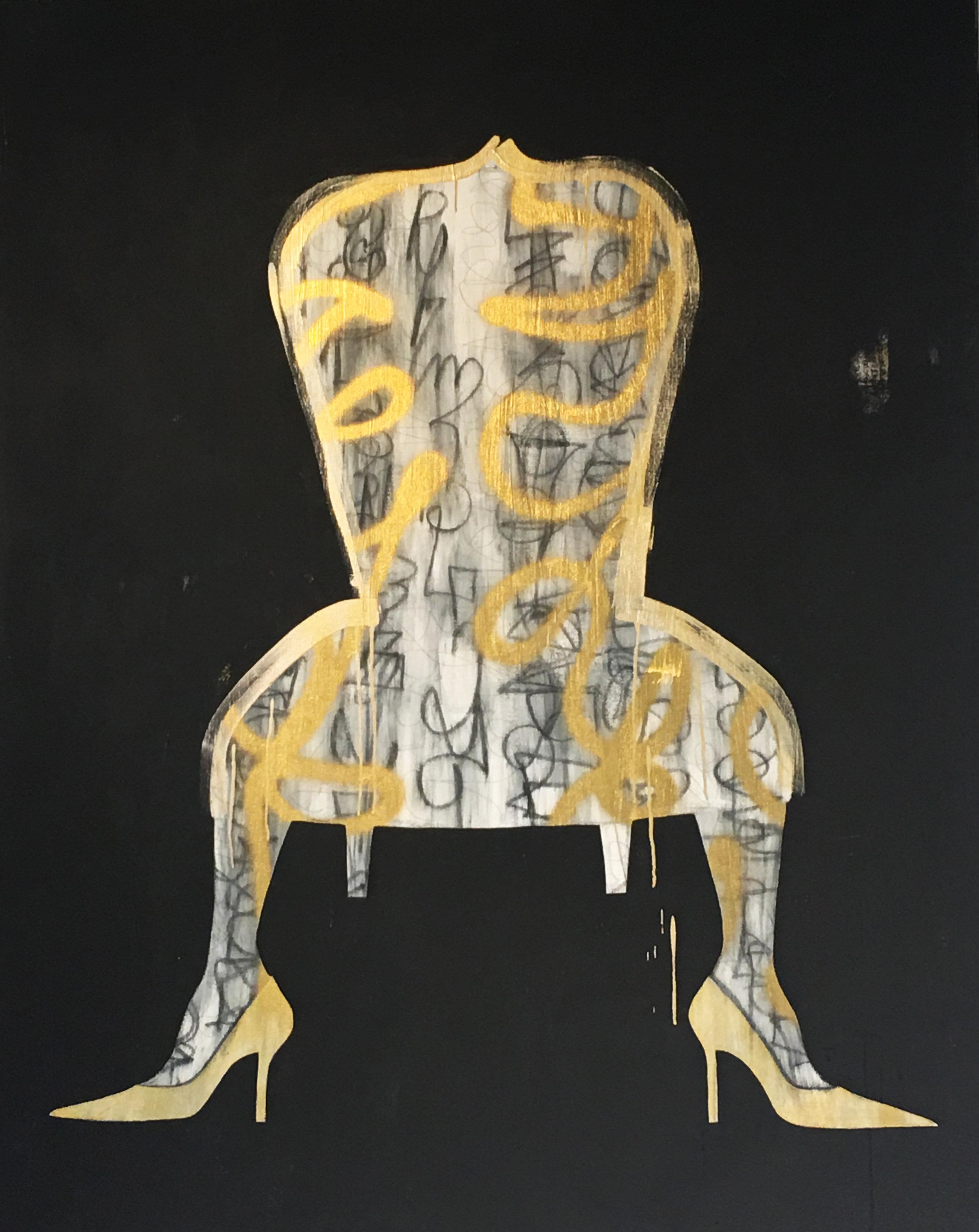 Her Throne.jpg