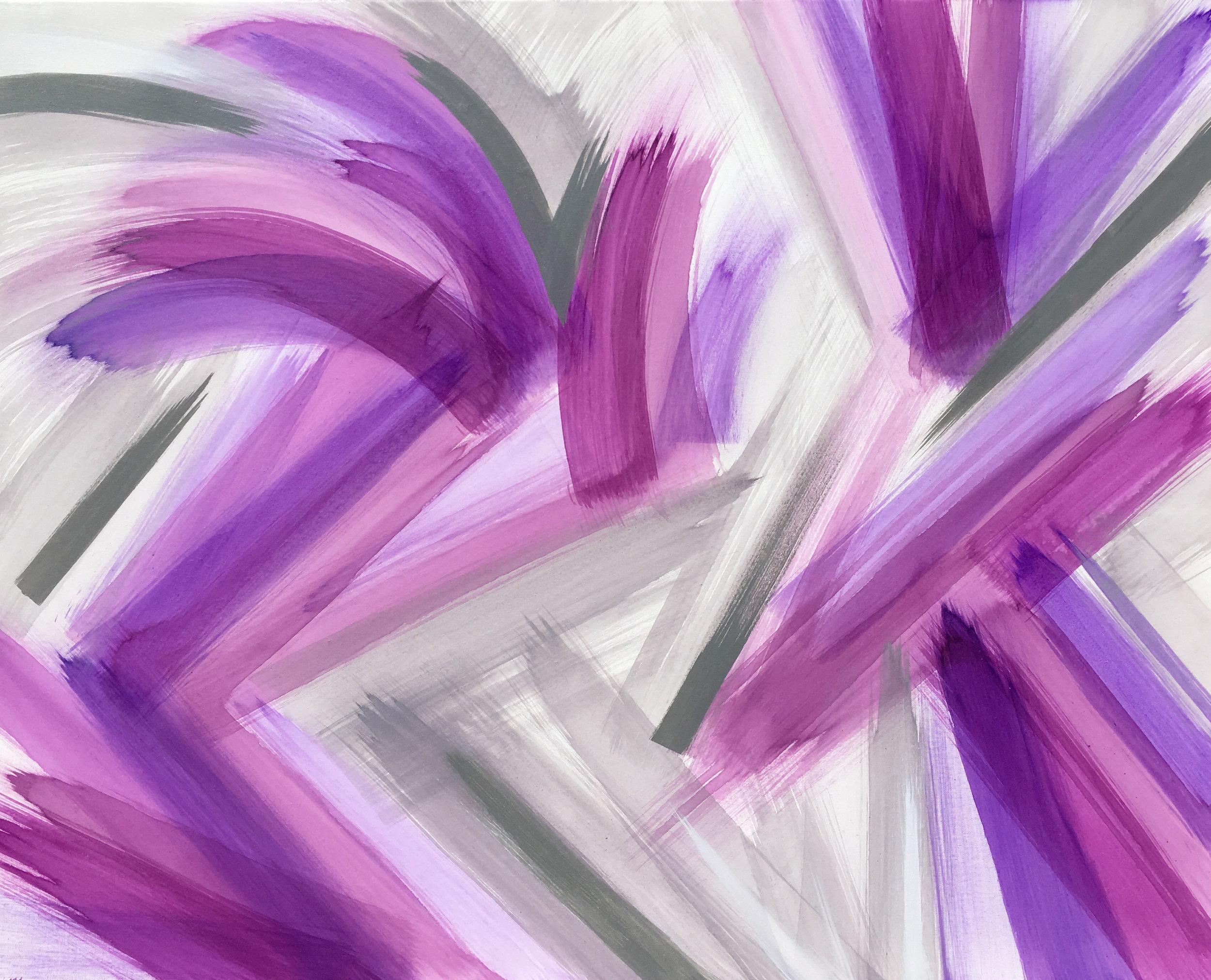 winged rhythms.jpg