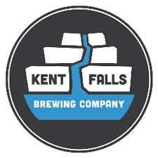 KentFallsBrewing.jpg