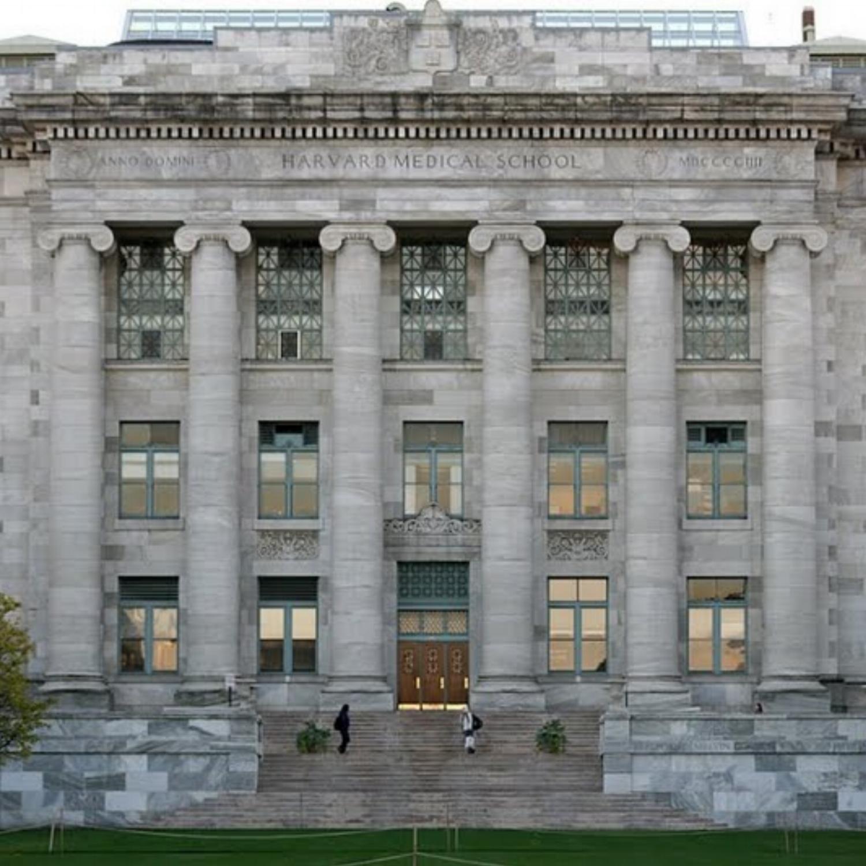 Harvard Medical School - A-111, 25 Shattuck St, Boston, MA 02115
