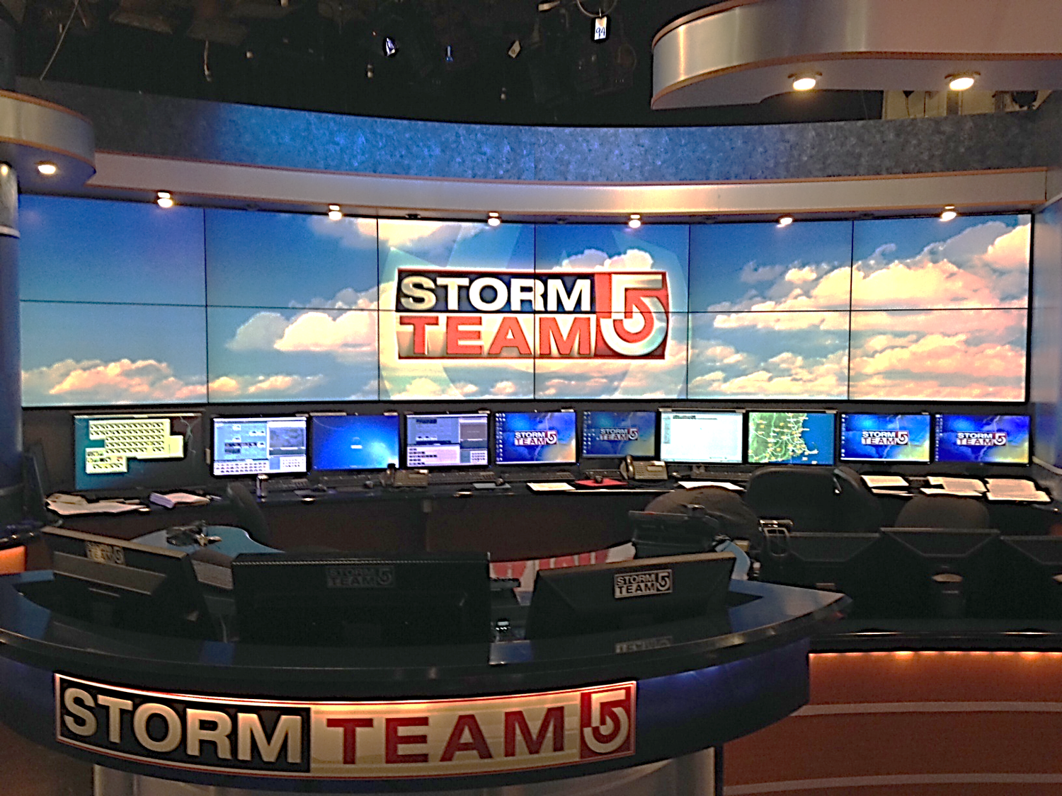 TV5 New Weather Set.png