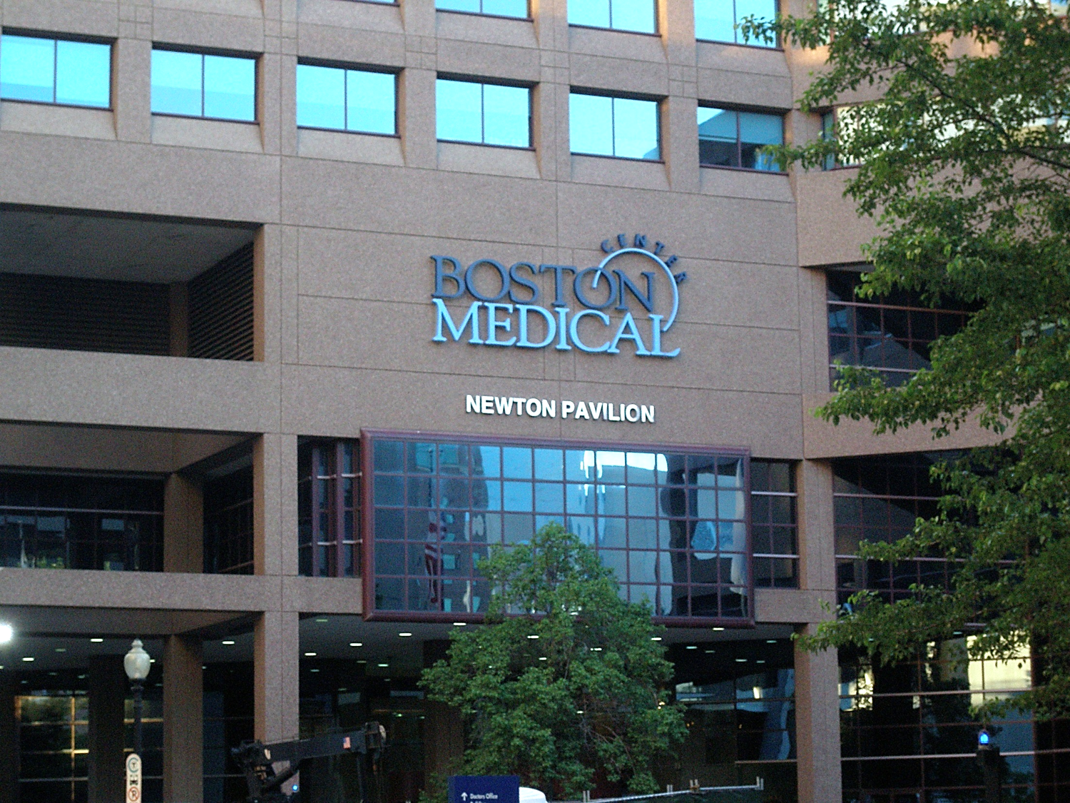 BMC Newton Pavillion.png