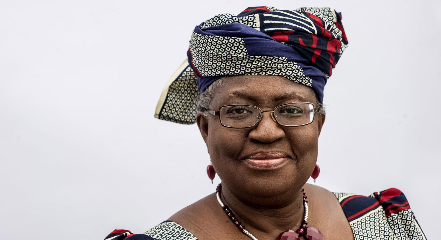 Dr Ngozi Okonjo-Iweala.jpeg