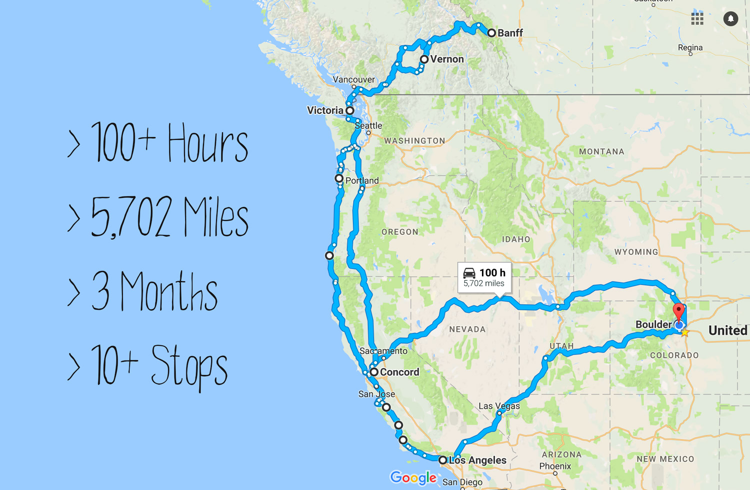 roadtrip_roadmap.jpg