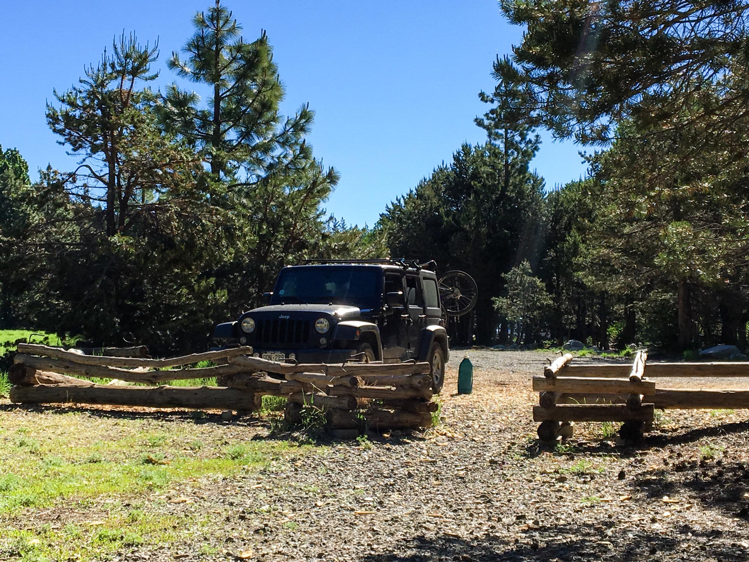 Jeep_Camping.jpg