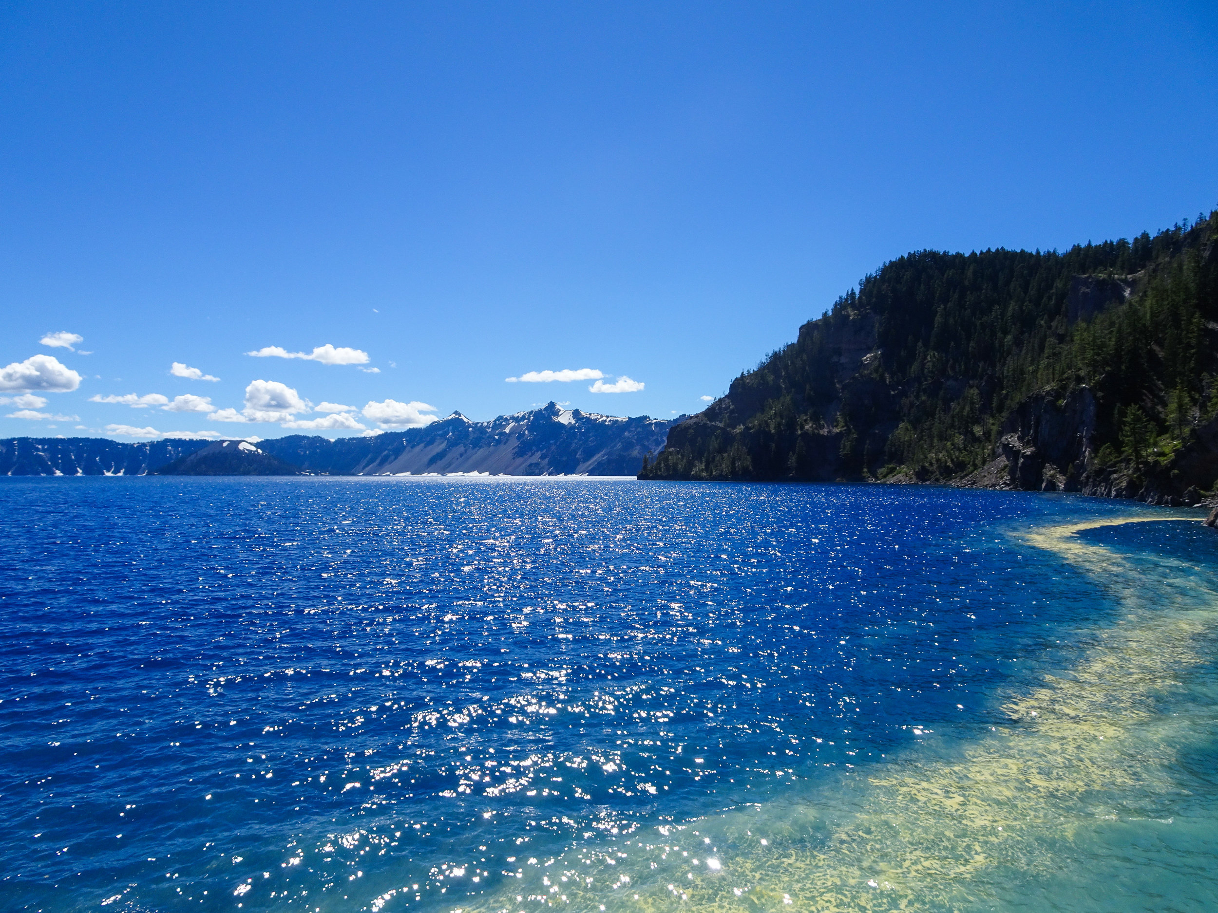 CraterLake (14 of 39).jpg