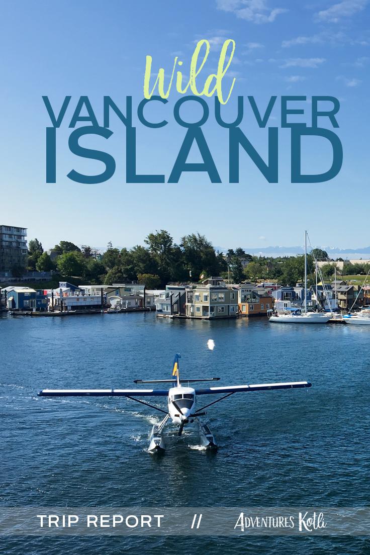 VancouverIsland_AdventuresKotli_Pinterst