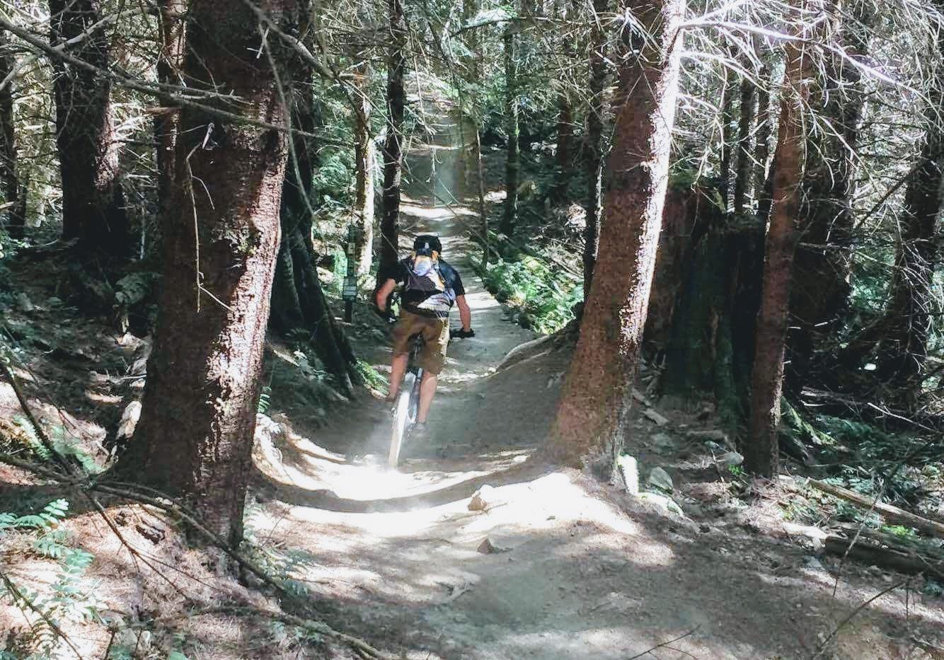 Squamish_MtnBikingJPG