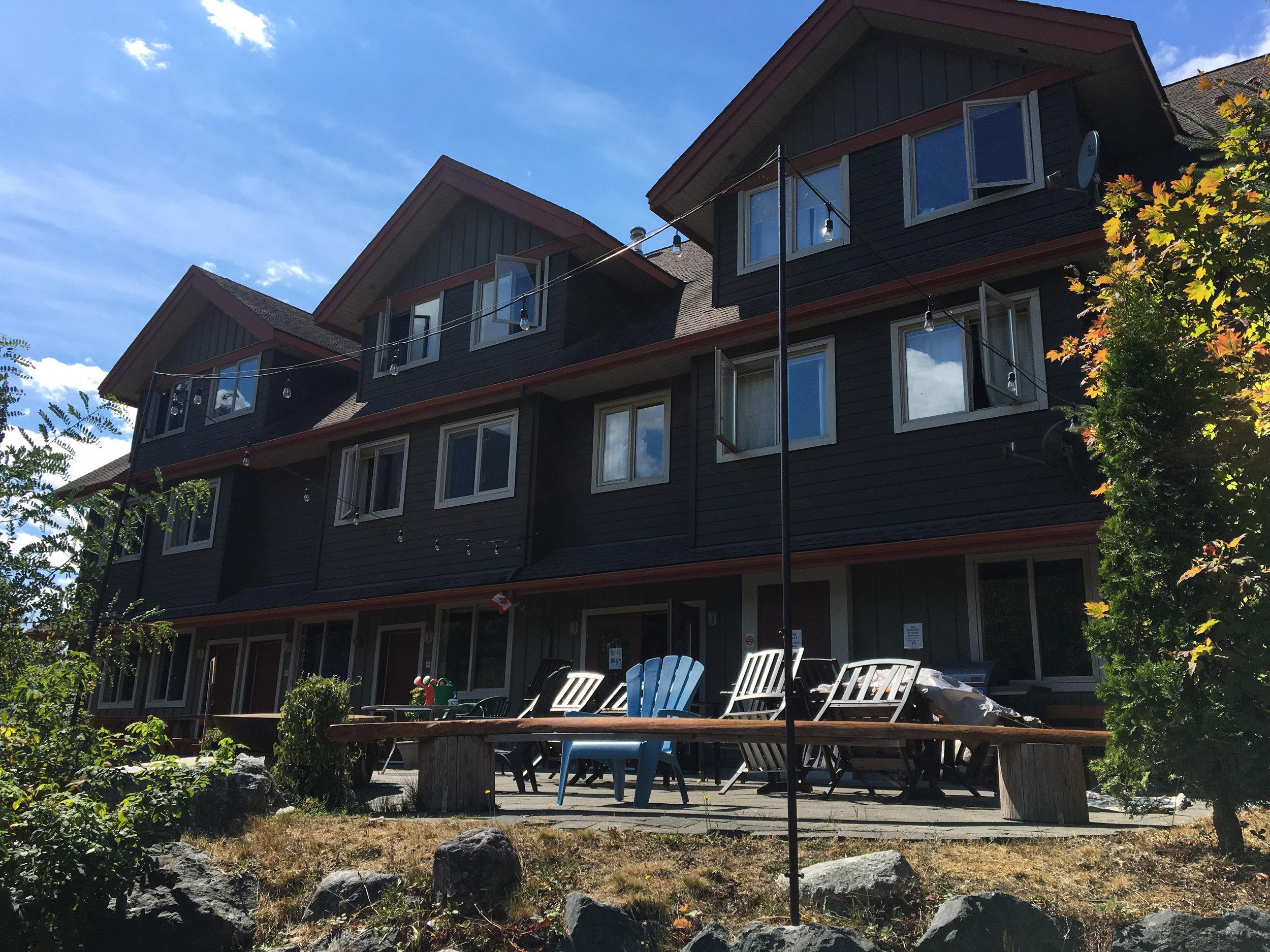 Squamish_AdventureHostel.jpg