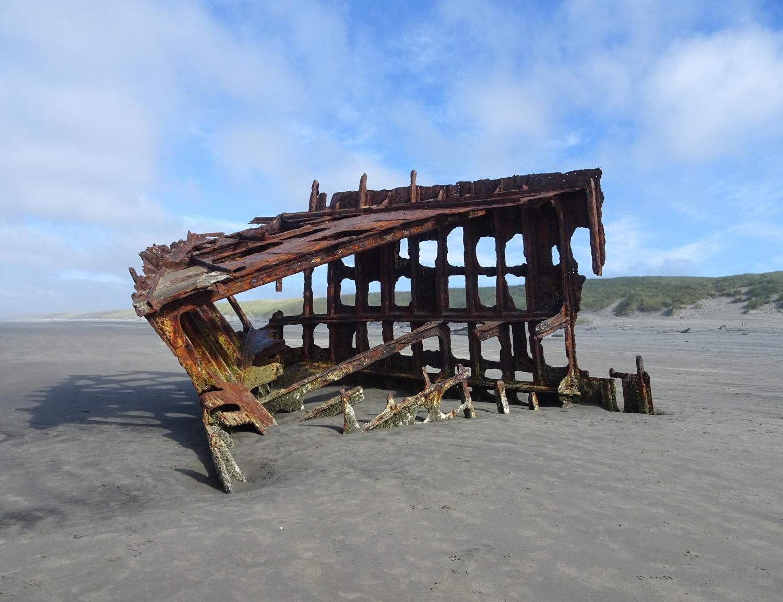 PeterIredaleShipwreck_Oregon.jpg