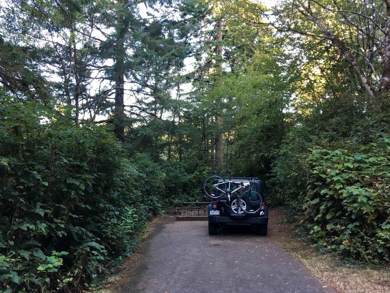 AlderDuneCampground_Oregon.jpg